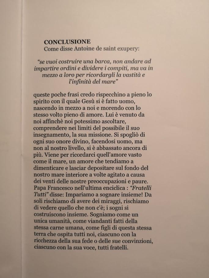 Pagina29
