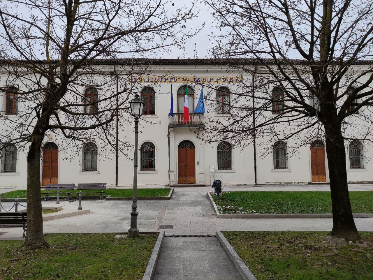 Santa messa in Coena Domini